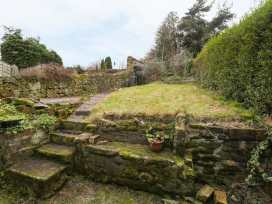3 Brookside Cottages - Peak District - 970003 - thumbnail photo 11