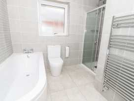 13 Parc Llindir - North Wales - 970030 - thumbnail photo 14