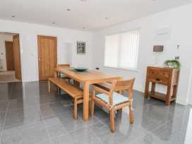13 Parc Llindir - North Wales - 970030 - thumbnail photo 4