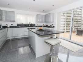 13 Parc Llindir - North Wales - 970030 - thumbnail photo 5