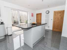 13 Parc Llindir - North Wales - 970030 - thumbnail photo 8