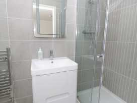 13 Parc Llindir - North Wales - 970030 - thumbnail photo 20