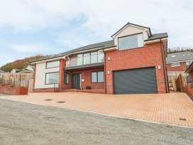 13 Parc Llindir - North Wales - 970030 - thumbnail photo 1