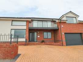 13 Parc Llindir - North Wales - 970030 - thumbnail photo 2