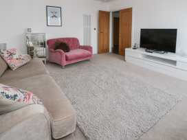 13 Parc Llindir - North Wales - 970030 - thumbnail photo 9
