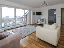 13 Parc Llindir - North Wales - 970030 - thumbnail photo 3