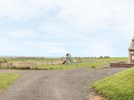 St. Dolmen - Northumberland - 970049 - thumbnail photo 21