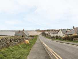 St. Dolmen - Northumberland - 970049 - thumbnail photo 31