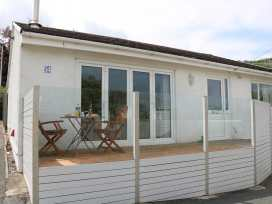54 The Moorings - South Wales - 970050 - thumbnail photo 2