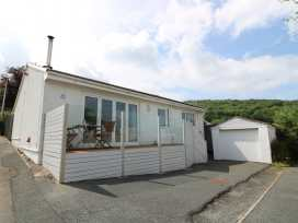 54 The Moorings - South Wales - 970050 - thumbnail photo 1