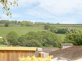 54 The Moorings - South Wales - 970050 - thumbnail photo 17
