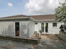 54 The Moorings - South Wales - 970050 - thumbnail photo 18