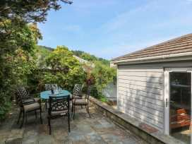 54 The Moorings - South Wales - 970050 - thumbnail photo 19