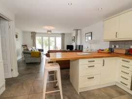 54 The Moorings - South Wales - 970050 - thumbnail photo 8