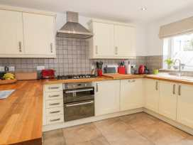 54 The Moorings - South Wales - 970050 - thumbnail photo 9