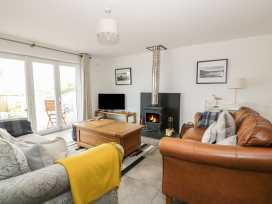 54 The Moorings - South Wales - 970050 - thumbnail photo 5