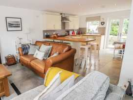 54 The Moorings - South Wales - 970050 - thumbnail photo 7