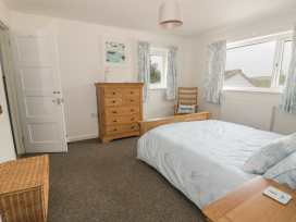 54 The Moorings - South Wales - 970050 - thumbnail photo 11