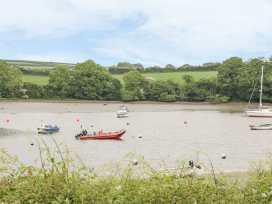 54 The Moorings - South Wales - 970050 - thumbnail photo 21