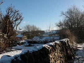 Jasmine Cottage - Peak District - 970052 - thumbnail photo 13