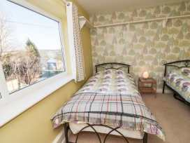 Jasmine Cottage - Peak District - 970052 - thumbnail photo 9