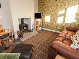 Jasmine Cottage - Peak District - 970052 - thumbnail photo 2