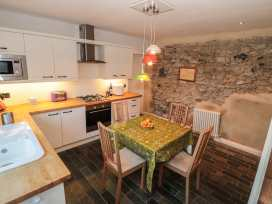 Jasmine Cottage - Peak District - 970052 - thumbnail photo 4