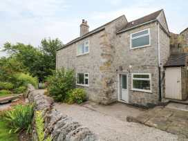 Jasmine Cottage - Peak District - 970052 - thumbnail photo 1