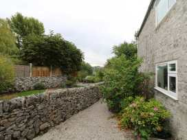 Jasmine Cottage - Peak District - 970052 - thumbnail photo 15