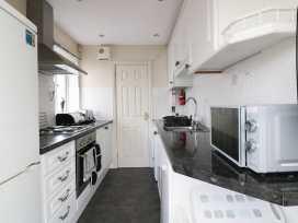 Beachcombers - Cornwall - 970062 - thumbnail photo 4