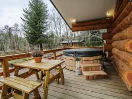 Moorhen Lodge - Scottish Highlands - 970080 - thumbnail photo 26