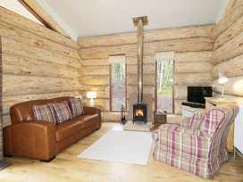 Moorhen Lodge - Scottish Highlands - 970080 - thumbnail photo 4