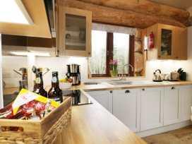 Moorhen Lodge - Scottish Highlands - 970080 - thumbnail photo 7