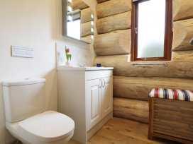 Moorhen Lodge - Scottish Highlands - 970080 - thumbnail photo 13