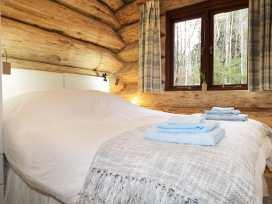 Moorhen Lodge - Scottish Highlands - 970080 - thumbnail photo 14