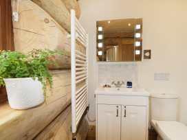 Moorhen Lodge - Scottish Highlands - 970080 - thumbnail photo 17