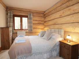 Moorhen Lodge - Scottish Highlands - 970080 - thumbnail photo 19