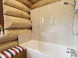 Moorhen Lodge - Scottish Highlands - 970080 - thumbnail photo 21