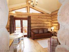 Moorhen Lodge - Scottish Highlands - 970080 - thumbnail photo 6