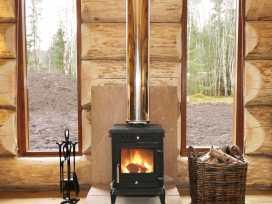 Moorhen Lodge - Scottish Highlands - 970080 - thumbnail photo 5