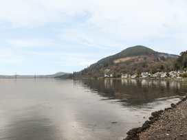 Moorhen Lodge - Scottish Highlands - 970080 - thumbnail photo 30