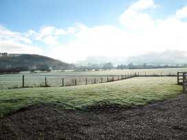 Cow Hill Laith Barn - Lake District - 970084 - thumbnail photo 20