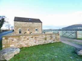 Cow Hill Laith Barn - Lake District - 970084 - thumbnail photo 16