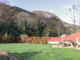 Ty Hwnt Ir Afon - North Wales - 970088 - thumbnail photo 20