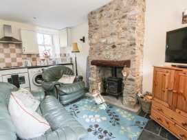 Riverside Cottage - North Wales - 970089 - thumbnail photo 2