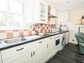 Riverside Cottage - North Wales - 970089 - thumbnail photo 4