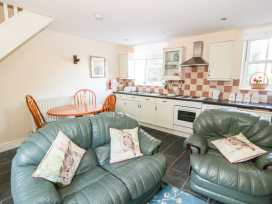 Riverside Cottage - North Wales - 970089 - thumbnail photo 3
