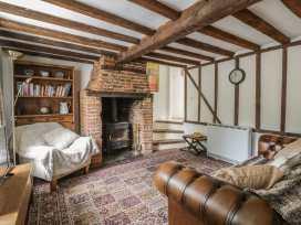 Ploughman's - Suffolk & Essex - 970111 - thumbnail photo 4
