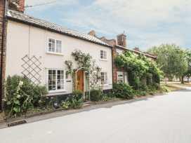 Ploughman's - Suffolk & Essex - 970111 - thumbnail photo 2