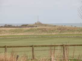 St. Cruz - Northumberland - 970136 - thumbnail photo 23